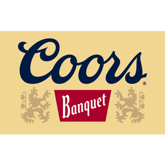 Coors Brewing Co