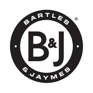 Bartles & Jaymes Coolers