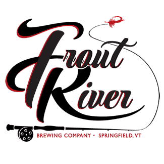 Trout River Brewing Co